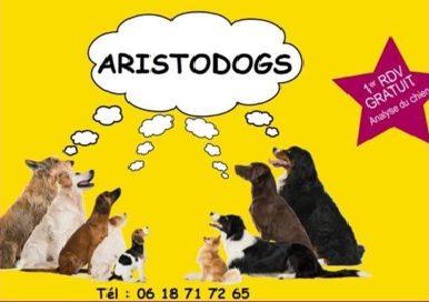 Aristodogs.fr